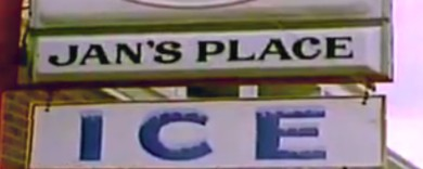jansplacesign