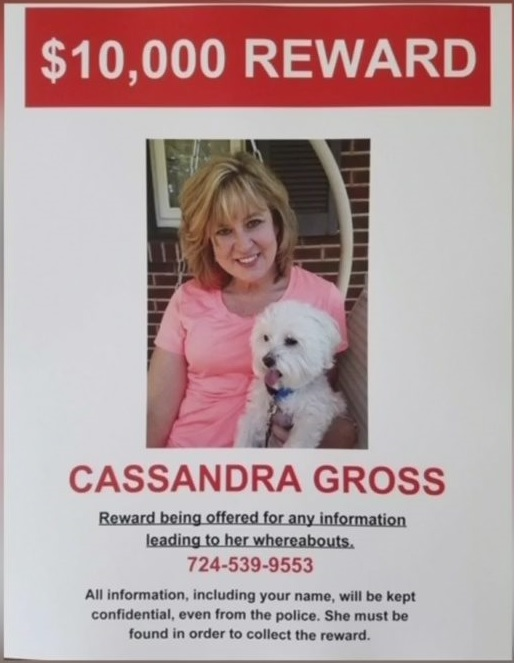 Cassandra_Gross__reward